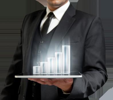 Startersbegeleiding, Accountancy & Fiscaliteit,  Waardebepaling & Begeleiding overdracht